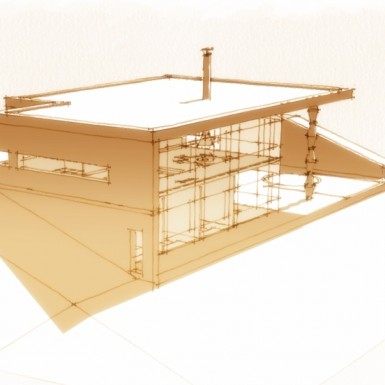 ANDERSSON HOUSE 3d sketch 02 - Copy